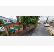 Foto de casa en venta en  0, lomas de tetela, cuernavaca, morelos, 2781267 No. 01
