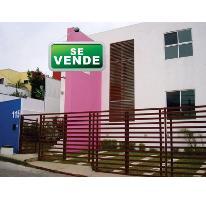 Foto de casa en venta en  115, lomas de atzingo, cuernavaca, morelos, 2877892 No. 01