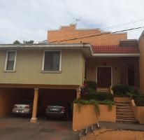 Foto de casa en venta en loma alta 126, loma de rosales, tampico, tamaulipas, 2421324 No. 01