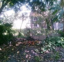 Foto de terreno habitacional en venta en loma alta 101, loma de rosales, tampico, tamaulipas, 893799 no 01