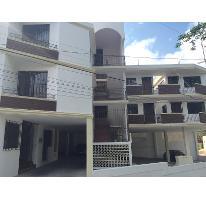 Foto de departamento en renta en loma alta 206, loma de rosales, tampico, tamaulipas, 2124218 No. 01