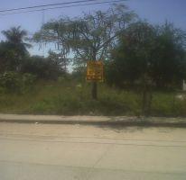Foto de terreno habitacional en venta en, loma alta, altamira, tamaulipas, 1860292 no 01
