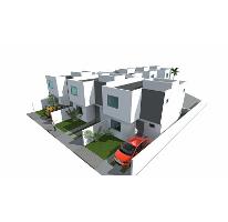 Foto de casa en venta en  , loma alta, altamira, tamaulipas, 2261822 No. 01