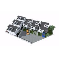 Foto de casa en venta en  , loma alta, altamira, tamaulipas, 2616826 No. 01
