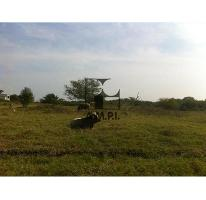 Foto de terreno habitacional en venta en  , loma alta, altamira, tamaulipas, 2679792 No. 01