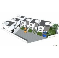Foto de casa en venta en  , loma alta, altamira, tamaulipas, 2724404 No. 01