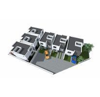 Foto de casa en venta en  , loma alta, altamira, tamaulipas, 2746209 No. 01