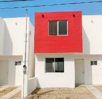 Foto de casa en venta en  , loma alta, altamira, tamaulipas, 2792570 No. 01