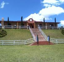 Foto de rancho en venta en  , loma alta, chignahuapan, puebla, 2652839 No. 01