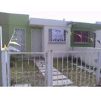 Foto de casa en venta en  , loma alta, san juan del río, querétaro, 2931521 No. 01