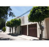 Foto de casa en venta en  , loma alta, san luis potosí, san luis potosí, 2700832 No. 01