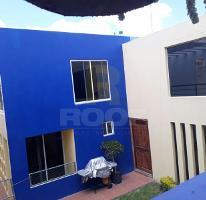 Foto de casa en venta en  , loma alta, san luis potosí, san luis potosí, 3685508 No. 01