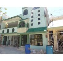 Foto de casa en venta en, loma alta, tampico, tamaulipas, 1772256 no 01
