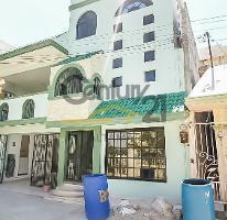Foto de casa en venta en  , loma alta, tampico, tamaulipas, 2399738 No. 01