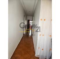 Foto de casa en venta en, loma alta, tampico, tamaulipas, 2399738 no 01
