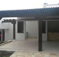 Foto de casa en renta en  , loma alta, tampico, tamaulipas, 0 No. 01