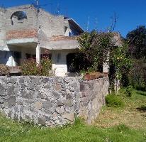 Foto de casa en venta en  , loma alta, villa del carbón, méxico, 4224332 No. 01