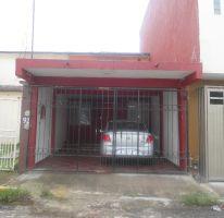 Foto de casa en venta en, loma alta, xalapa, veracruz, 1811332 no 01