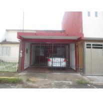 Foto de casa en venta en  , loma alta, xalapa, veracruz de ignacio de la llave, 2593021 No. 01