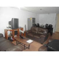 Foto de casa en venta en  , loma alta, xalapa, veracruz de ignacio de la llave, 2593021 No. 02
