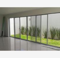 Foto de casa en venta en loma ancha 00, bosques de santa anita, tlajomulco de zúñiga, jalisco, 3951389 No. 01