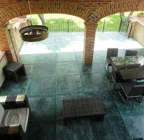 Foto de casa en venta en loma ancha 27, ixtlahuacan de los membrillos, ixtlahuacán de los membrillos, jalisco, 1695366 no 01