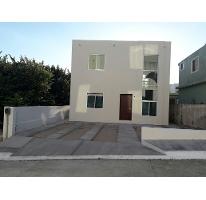 Foto de casa en venta en loma azul 104, hacienda del rul, tampico, tamaulipas, 2773029 No. 01
