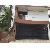 Foto de casa en renta en loma azul 112, loma de rosales, tampico, tamaulipas, 2648782 No. 01