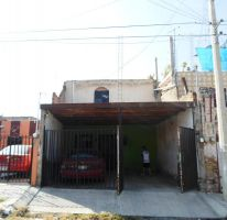 Foto de casa en venta en loma azul 154, altamira, tonalá, jalisco, 1676002 no 01