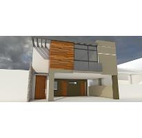 Foto de casa en renta en loma azul 205, loma de rosales, tampico, tamaulipas, 2815318 No. 01