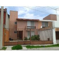 Foto de casa en venta en loma azul 288, loma dorada, san luis potosí, san luis potosí, 2417897 No. 01