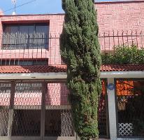Foto de casa en venta en loma azul , lomas de tarango, álvaro obregón, distrito federal, 4243516 No. 01