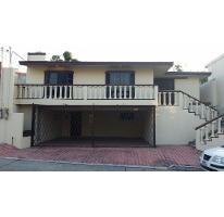 Foto de casa en venta en loma blanca 204, loma de rosales, tampico, tamaulipas, 2648564 No. 01