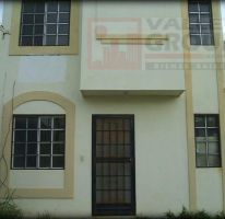 Foto de casa en venta en, loma blanca, reynosa, tamaulipas, 1033961 no 01