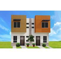 Foto de casa en venta en  , loma blanca, tijuana, baja california, 2869462 No. 01