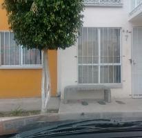 Foto de departamento en venta en loma bonita 0, loma alta, san juan del río, querétaro, 3844588 No. 01