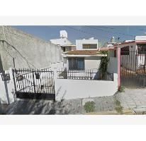 Foto de casa en venta en  115, lomas residencial pachuca, pachuca de soto, hidalgo, 2865012 No. 01