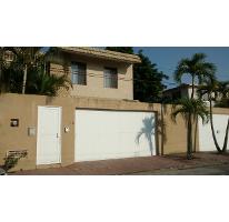 Foto de casa en venta en  116, loma de rosales, tampico, tamaulipas, 2648697 No. 01