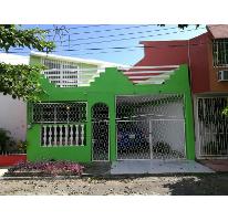Foto de casa en venta en loma bonita 4, la tampiquera, boca del río, veracruz de ignacio de la llave, 2822282 No. 01