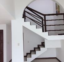 Foto de casa en venta en  , loma bonita, altamira, tamaulipas, 0 No. 05