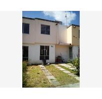 Foto de casa en venta en  , loma bonita, ayala, morelos, 2678756 No. 01