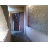 Foto de departamento en venta en, loma bonita, coacalco de berriozábal, estado de méxico, 1397459 no 01