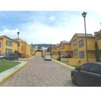 Foto de casa en condominio en venta en, loma bonita, coacalco de berriozábal, estado de méxico, 2300894 no 01