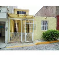 Propiedad similar 2497917 en Coacalco Bonito, Loma Bonita, Unidad Jorge Briseño, Av. Carlos Hank González.