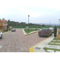 Foto de casa en venta en  , loma bonita, coacalco de berriozábal, méxico, 2610968 No. 01