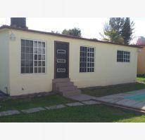 Foto de casa en venta en, loma bonita, cuernavaca, morelos, 1009891 no 01