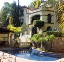 Foto de casa en venta en, loma bonita, cuernavaca, morelos, 1765278 no 01