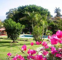 Foto de casa en venta en , loma bonita, cuernavaca, morelos, 1975046 no 01
