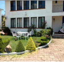 Foto de casa en venta en, loma bonita, cuernavaca, morelos, 2097054 no 01