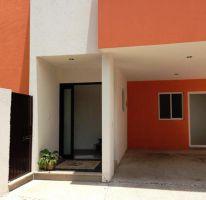 Foto de casa en venta en, loma bonita, cuernavaca, morelos, 2162684 no 01